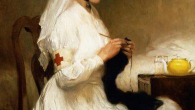 Enfermeria Holistica