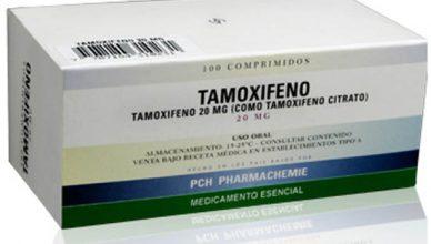 Tamoxifeno