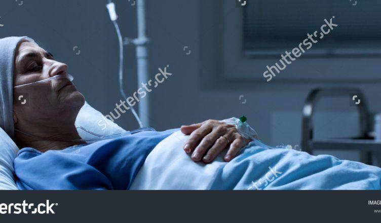 El deseo de morir