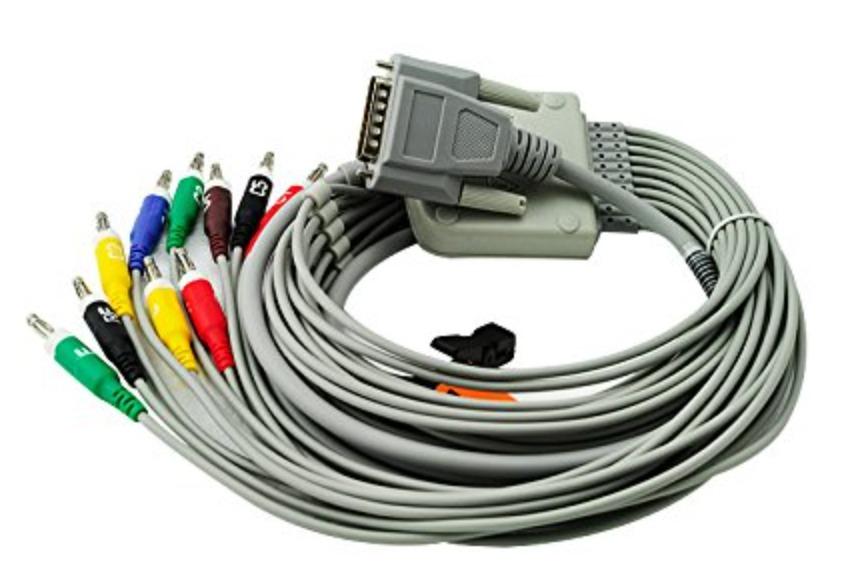 Cable-12-derivaciones