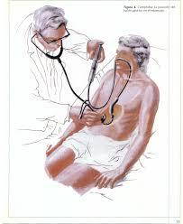Controlar sonda nasogástrica en estómago