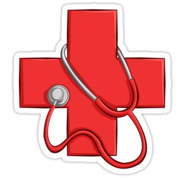 Enfermeria Buenos Aires